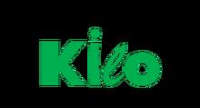 Kilo 2007-2010.png
