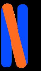 Nextreme 2020 2.png