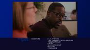 UWN split-screen credits