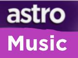 Astro Music