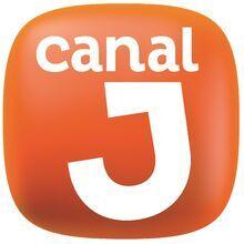 Canal J 2019.jpg