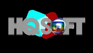 HQsoft1 (2).png