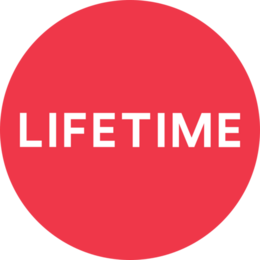Lifetime 2017.png