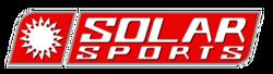 Solar Sports Logo 2005.png