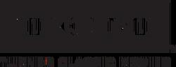 TCM logo 2009.png
