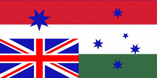 Dalagary Flag.png