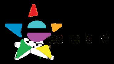 EstrellaTV.png