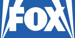 Fox96.png