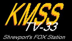 KMSS-TV 1988-1992 rare.PNG