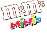 M&M's Mini (Eruowood)