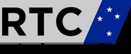RTC South America 2017 Spanish