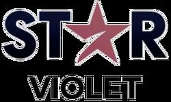 Star Violet 2021.png