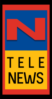 Telenews (AN) 1997.png