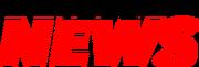 Telenews 2003.png