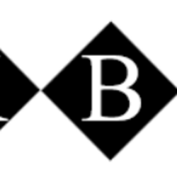 KBC One