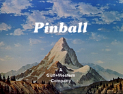 Pinball Logo 1970-1987.png