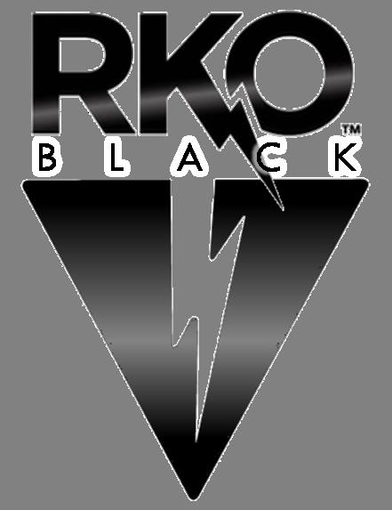 RKO Black