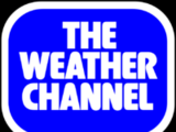 The Weather Channel (Hosona)