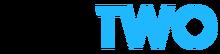 ATS 2 1997 logo.png
