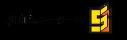 Kadokawa Sneaker TV.png