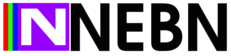 NEBN 92 logo.png