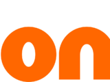 Nickelodeon (Ukistadia)