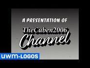TheCuben2006 Channel Television (1952)