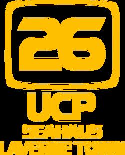 UCP-TV logo (1978).png