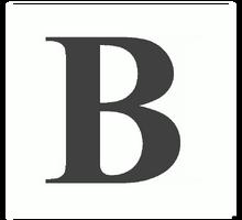 Ben's logo (1910-1925).png