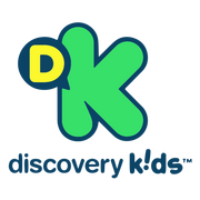 Discovery Kids-2016.png