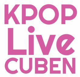 Kpop Live Cuben 2018 logo.jpg