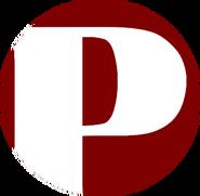 Planet Television Logo 2011