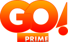 Prime GO 2014.png