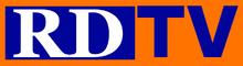 RDTV2001.png