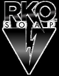 RKO Soap 2009.png