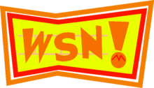 WSN Canada 2019.png