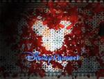 DisneyRosePetals2002