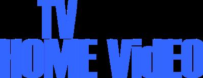 ETVKHV1979.png