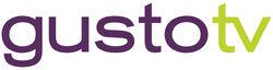 Gusto TV logo.jpg
