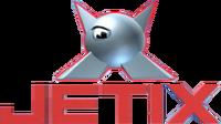 Jetix 2013 logo.png
