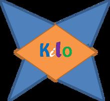 Kilo 2004-2006.png