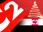 TC2C Christmas ident (2007)