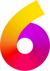 TV6 Lechutan 2019.png
