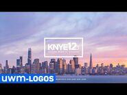 Tegna news intro mock - KNYE-TV (At Evening)