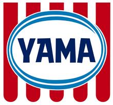 Yama 1962.png