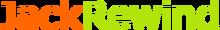 1920px-Jack Rewind logo.png