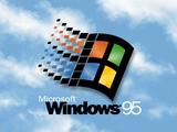 Windows Channel