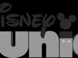 Disney Junior (Windows City)/Other