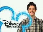 DisneyDavid2007
