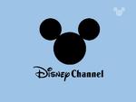 Disneychannelvlokozuday2002